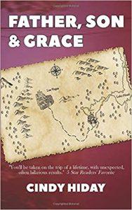 Father Son & Grace