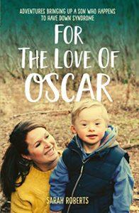 For The Love of Oscar