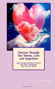 Journey Through Our Stories