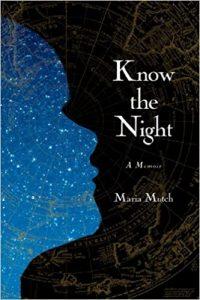 Know the Night