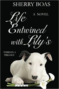 Life Entwined with Lily's