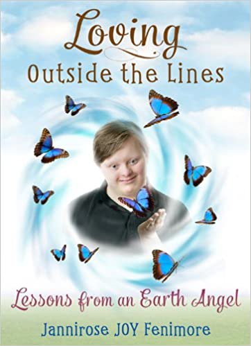 Loving Outside the Lines