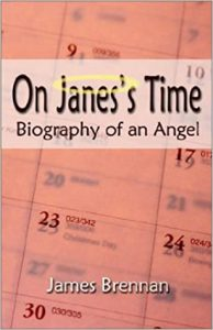 On Jane's Time