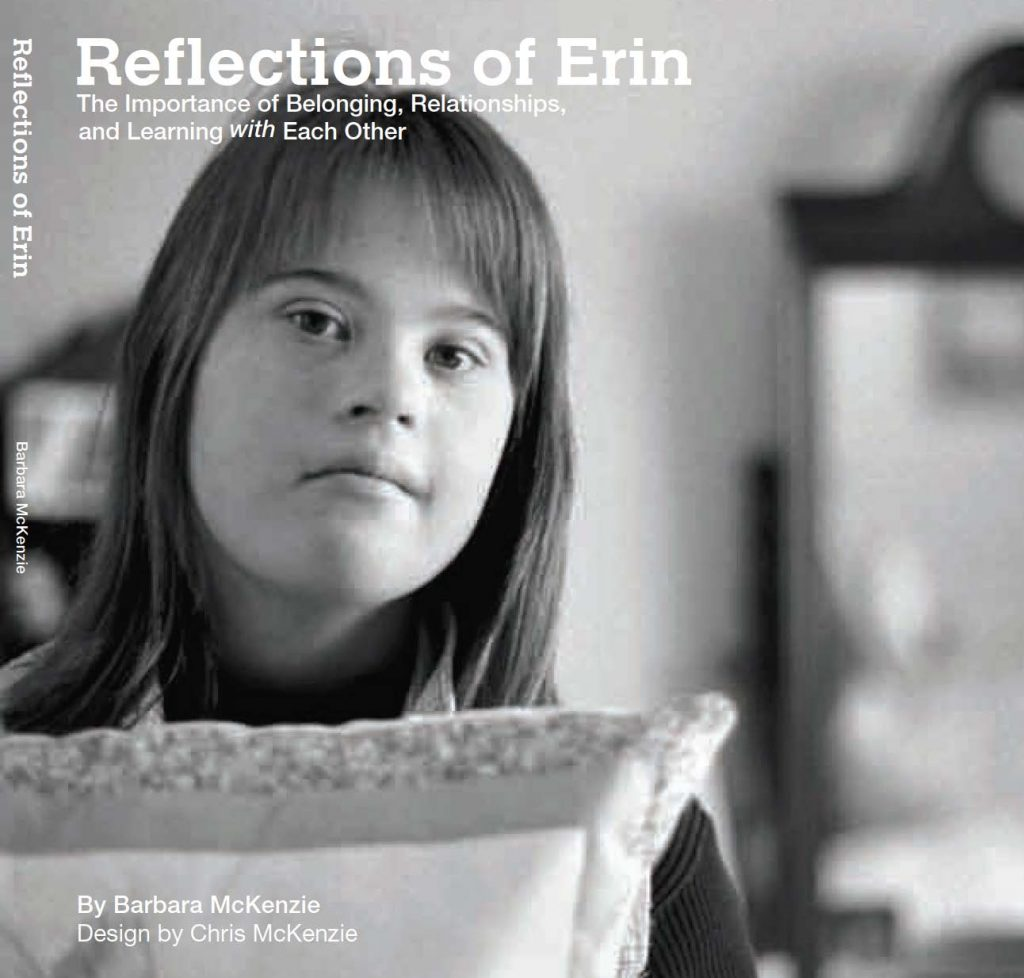 Reflections of Erin