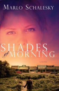 Shades of Morning
