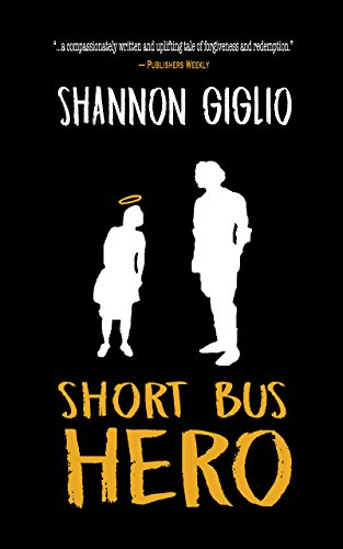 Short Bus Hero