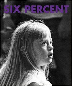 Six Percent