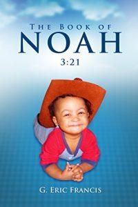 The Book of Noah 321