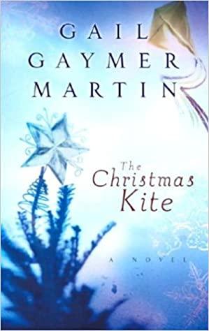 The Christmas Kite