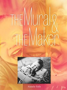 The Mural The Maker