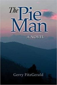 The Pie Man
